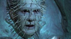 Hellraiser III: Hell on Earth Movie Review