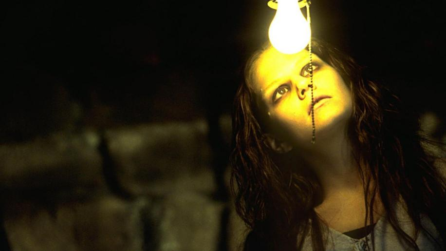 Stir Of Echoes: Special Edition DVD Review