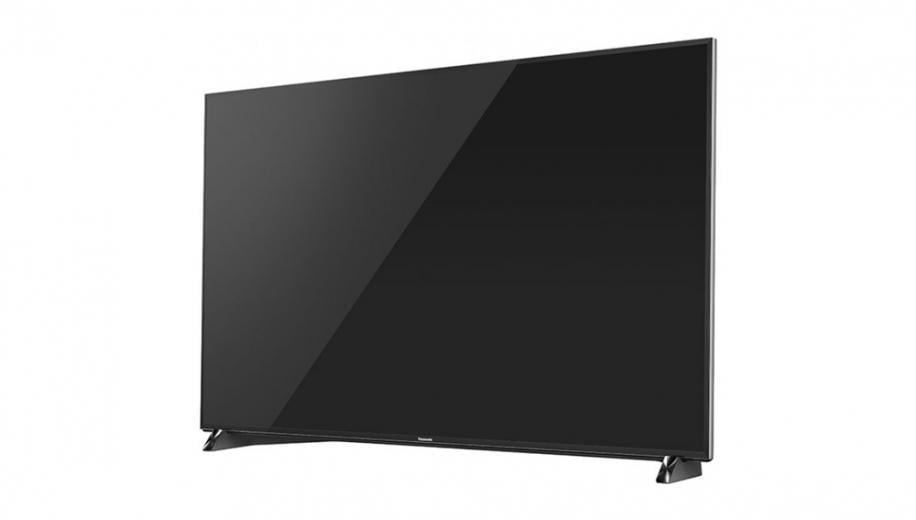 Panasonic DX902 (TX-65DX902B) UHD 4K TV Review