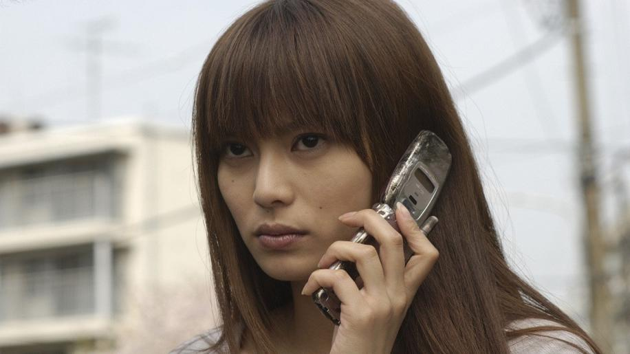 One Missed Call Movie Review
