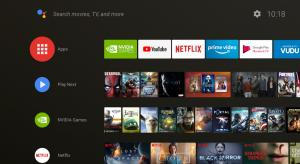 Streaming apps: Smart TV OS versus media devices - which is best?