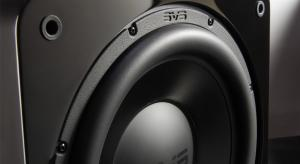 SVS SB-3000 Subwoofer Review