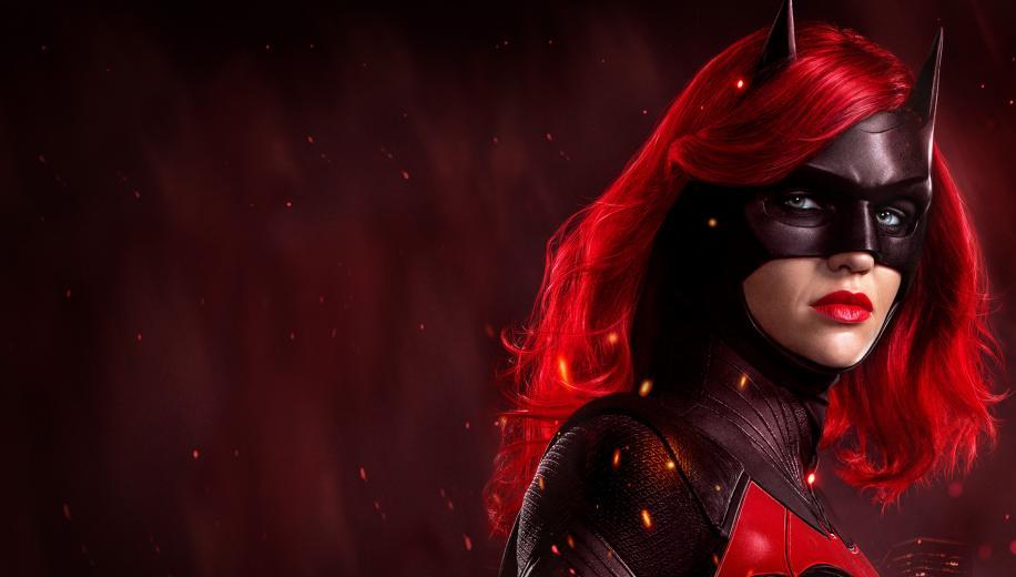 Batwoman Season 1 TV Show Review