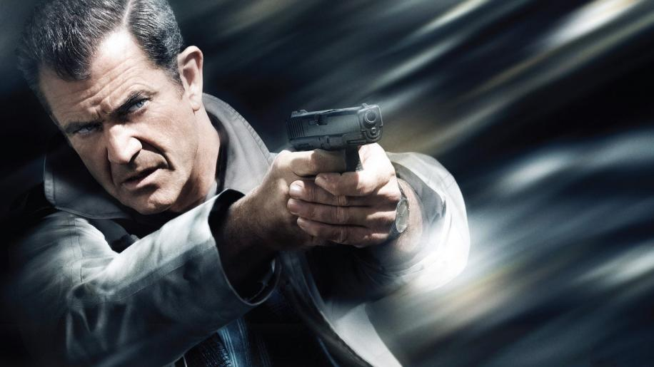 Edge of Darkness Movie Review