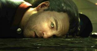 Murdered: Soul Suspect Xbox One Review
