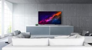 Toshiba 2018 TV Series launched