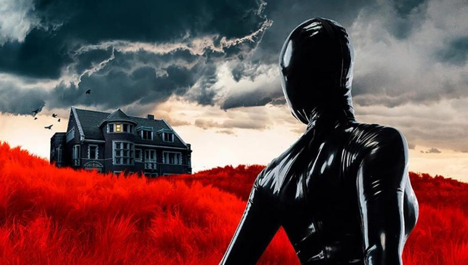 American Horror Stories (Disney+) Premiere TV Show Review
