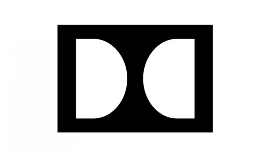 Sony use Dolby Vision HDR on 4K Ultra HD Blu-ray