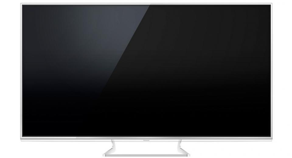 Panasonic TX-L65WT600 (WT600) Ultra HD 4K TV Review