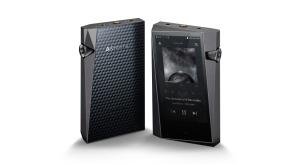 Astell&Kern launches entry level SR25 MKII portable music player