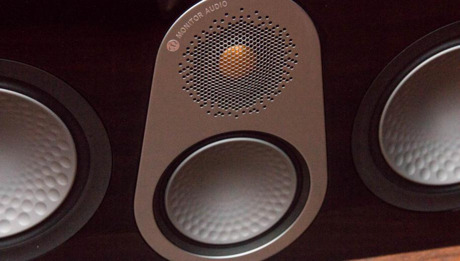 Monitor Audio Silver 500 Surround Speaker Package Review