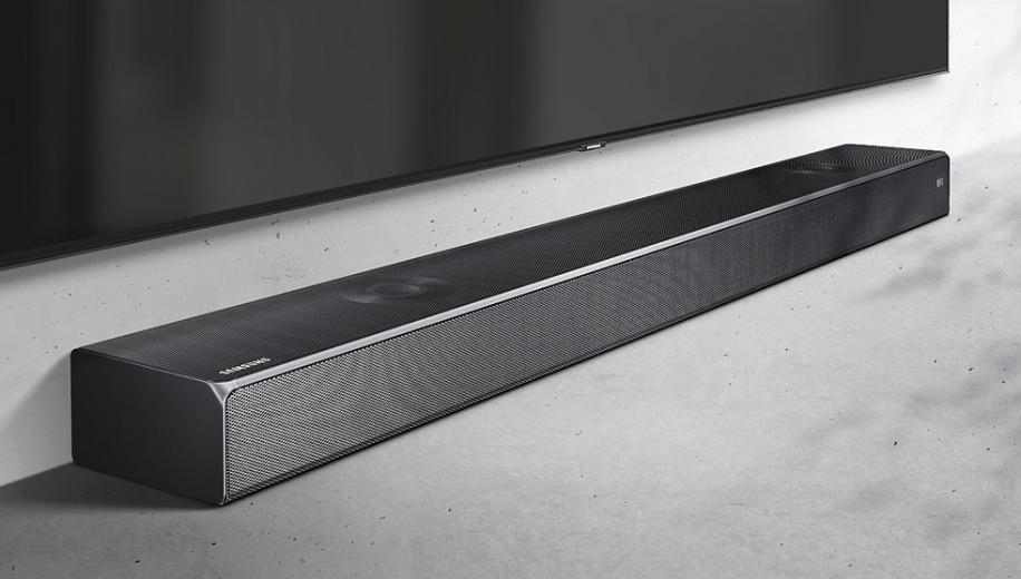 Samsung HW-MS750 Soundbar Review
