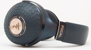 Focal Celestee Over Ear Headphone Review