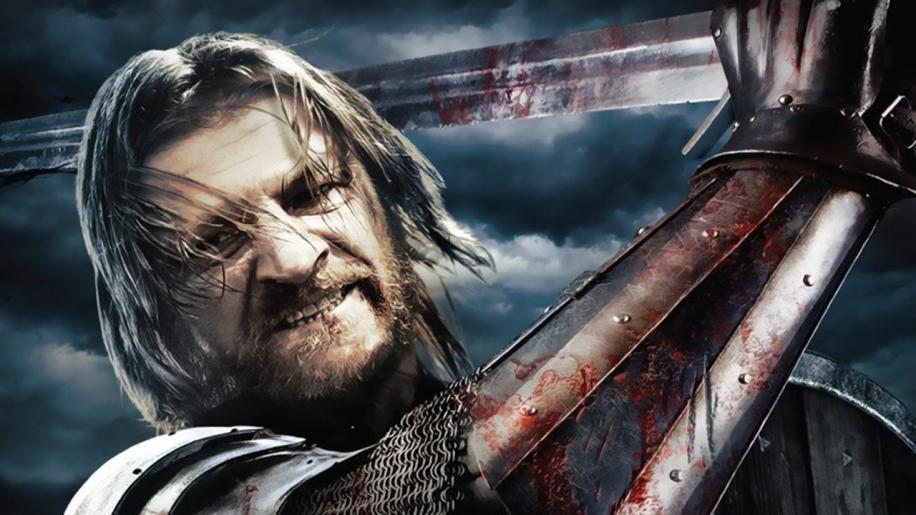 Black Death Movie Review