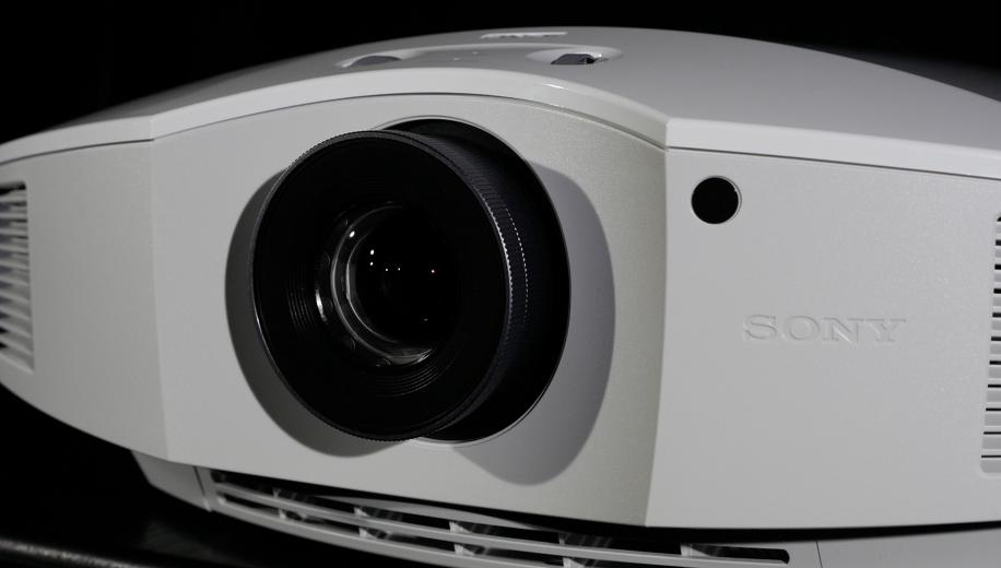 Sony VPL-HW65ES Projector Review