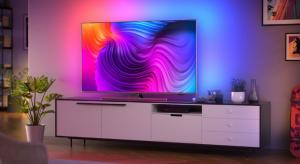 Philips introduces new 9206 and 8506 LED Android TVs for 2021