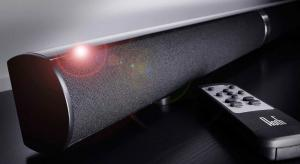 Roth Bar 2LX Soundbar aims to set bass free