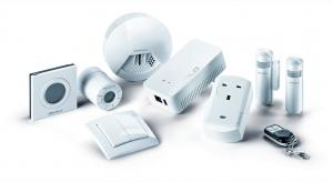 Devolo Home Control Smart Home Products Review