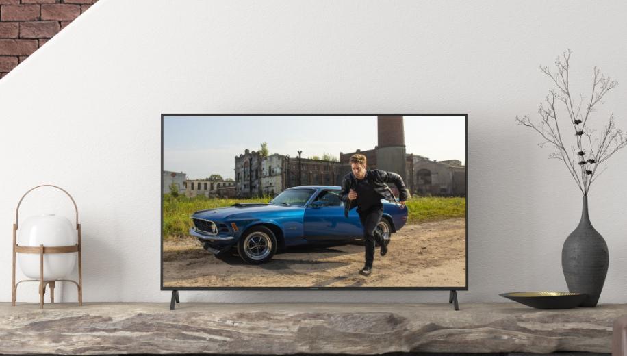 Panasonic launches HX940 and HX800 4K LCD TVs for 2020