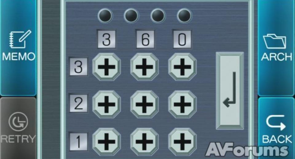 Zero Escape: Virtue's Last Reward PS Vita Review