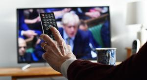 TV licence fee now applies to over 75s from 1st Aug