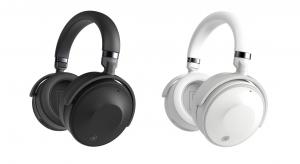 Yamaha launches new wireless headphone range with adaptive technologies