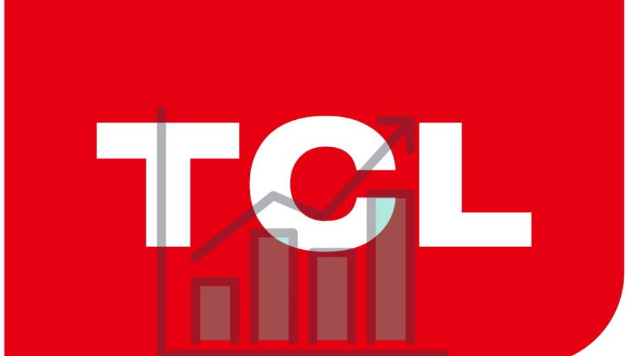 TCL hits 32 million TV sales in 2019