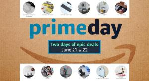 Amazon Prime Day 2021 coming 21st-22nd June