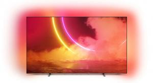 Philips OLED805 OLED TV Review
