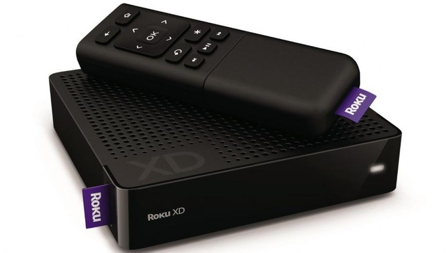 Netflix to drop support for older Roku players on December 1st