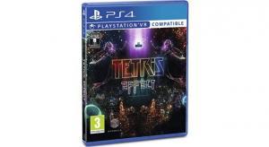 Tetris Effect Review (PS4)
