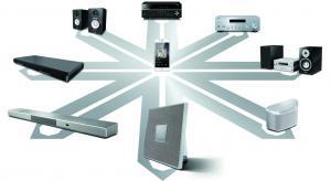 Yamaha MusicCast Multiroom System Review
