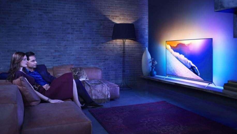 Philips drops OLED TV launch Down Under after Hisense failure
