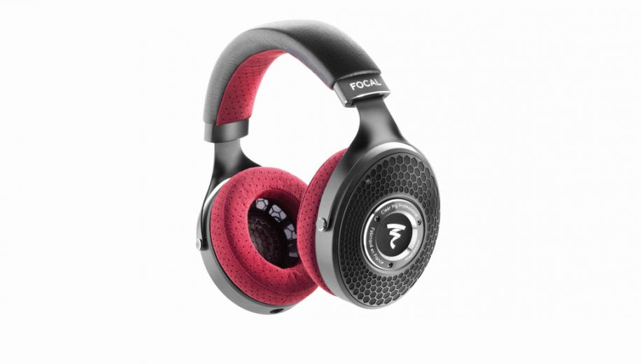 Focal introduces Clear Mg Professional headphone