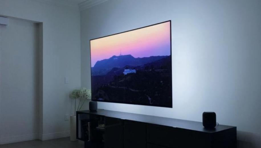 What is Bias Lighting for TVs?
