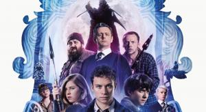 Slaughterhouse Rulez Movie Review