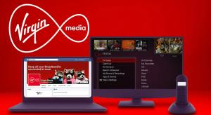 Virgin Media boosts top speed to 500Mbps