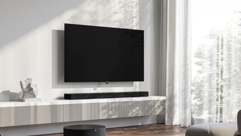 Loewe confirms return to luxury TV market