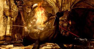 Dark Souls 2 Xbox 360 Review