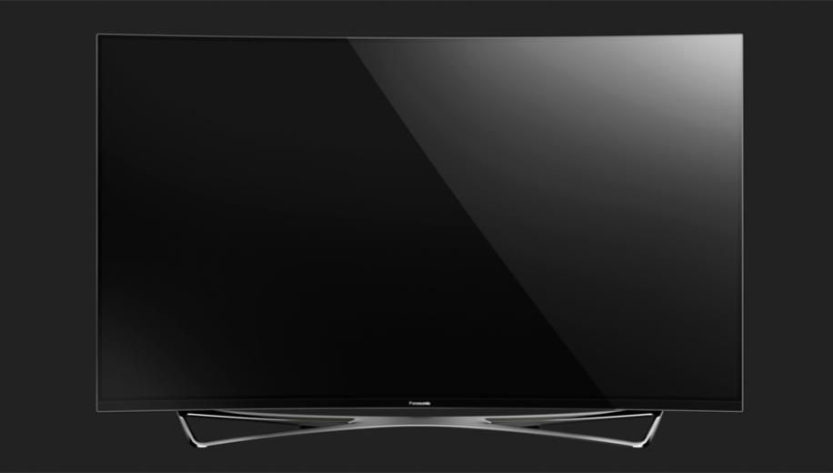 Top 10 features your next TV must have
