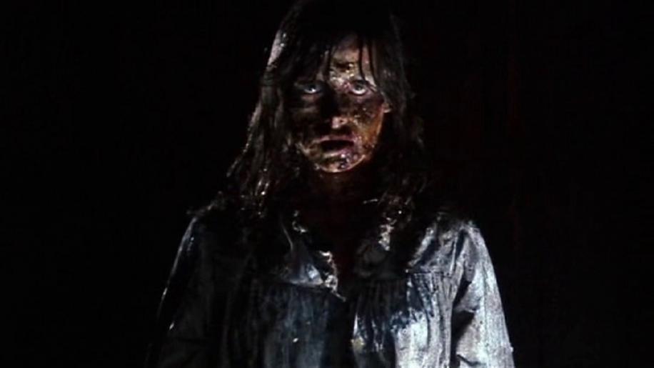 Paura nella città dei morti viventi Movie Review
