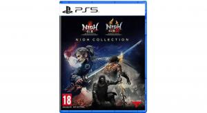 The Nioh Collection (PS5) Review