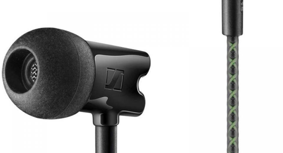 Sennheiser IE800 In Ear Earphone review