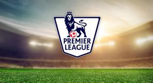 First 4K Dolby Atmos Premier League Game Broadcasting Tonight