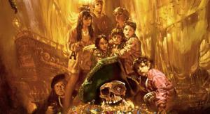 The Goonies 4K Blu-ray Review