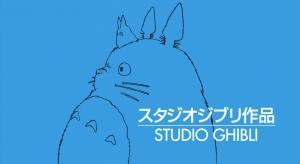 Top 10 Studio Ghibli Films Available on Netflix
