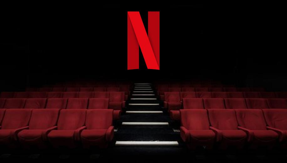 Netflix adds support for reduced theatrical release window