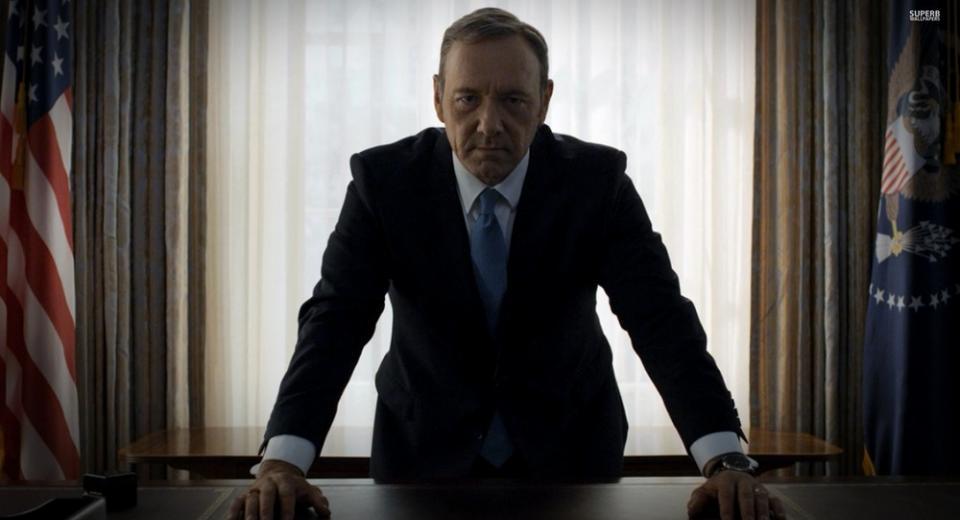 Is 4K Netflix better than Blu-ray?