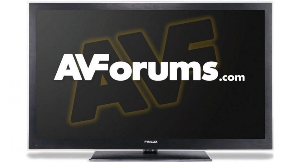 Finlux F8030 (32F8030-T) LED LCD TV Review