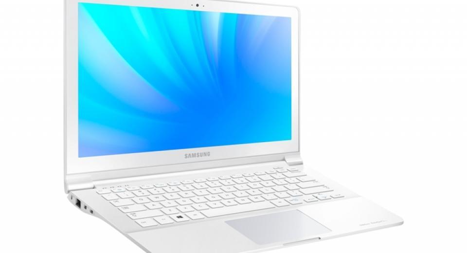Samsung AITV Book 9 Lite Review